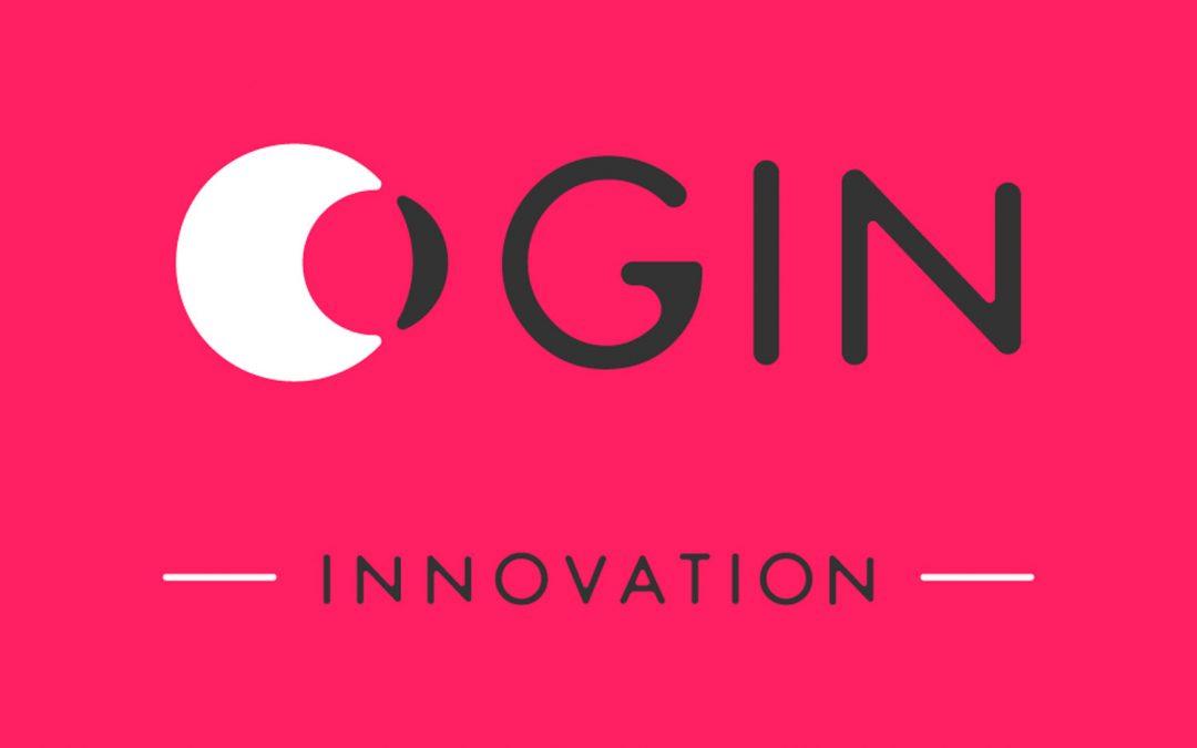 GIN Innovation